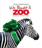 我家买了动物园_我家买了动物园1080P高清BT种子下载