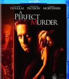 [超完美谋杀案][BluRay-720P.MP4][1.6G][BT下载][中英字幕]