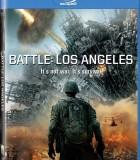 洛杉矶之战_洛杉矶之战电影种子