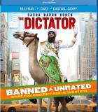 独裁者最新电影BT种子下载_落难的独裁者