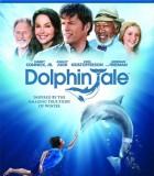 海豚的故事_海豚的故事最新720P剧情高清BT种子下载