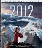 2012_2012世界末日高清BT种子下载