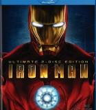 钢铁侠免费高清电影BT种子_又来一个铁甲超人