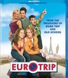 [欧洲X旅行 Euro Trip][BD-MKV/2.48G][720P][BT种子][中英字幕]