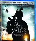 勇者行动最新高清BT种子_由海军士兵出演的影片