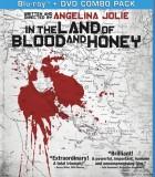 血与蜜之地高清电影BT种子下载_战争中的爱情