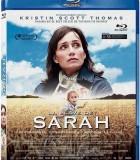 莎拉的钥匙_莎拉的钥匙1080P电影种子