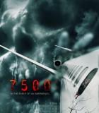 7500航班.2014最新高清电影迅雷下载