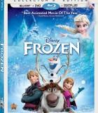 [冰雪奇缘][BluRay-720P.MKV][2.42G][最新电影][中英字幕]