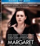 [玛格丽特][BluRay-720P.RMVB][1.6G][电影种子][中文字幕]