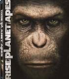 猩球崛起_猩球崛起720P高清电影BT种子下载