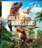[与恐龙同行3D][BluRay-720P.MKV][种子下载][中英字幕]