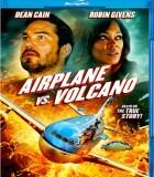 [飞机和火山][高清BT下载][BD-RMVB720P][中英双字][2014美国动作片]