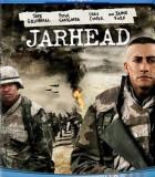 锅盖头1/Jarhead.2005
