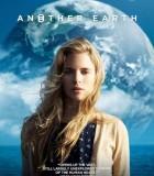[另一个地球][另一个地球免费高清BT][电影种子下载]