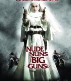 [带枪的裸体修女][BluRay-720P.MKV][BT种子][中英字幕]