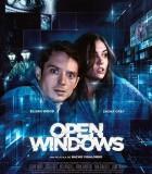 [动作][美国][2014][弹窗惊魂(开启的窗口)Open Windows]