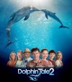 [2014][美国][海豚的故事2 Dolphin Tale 2][1080P/BT高清电影下载]