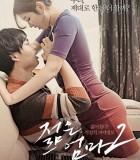 [2014][韩国][年轻的母亲2 Young Mother 2][DVD/MKV/BT电影下载]