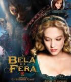 美女与野兽 La belle et la bête (2014)高清下载