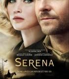 赛琳娜 Serena (2014)