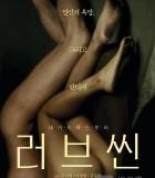 [韩国][剧情][爱,坚挺][HD-720p.MP4/2.13GB][韩语无字]