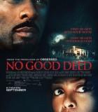 [2014][美国][危险行为 No Good Deed ][DVD/MKV/BT电影下载]