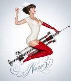 [2013年][护士3D/恐怖护士/Nurse 3D][3D+BluRay-1080P.MKV+720P.MKV][中文字幕]