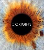 I型起源 I Origins (2014)