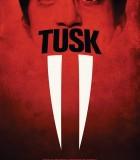 [2014][美国][长牙 Tusk][1080P/BT高清电影下载]