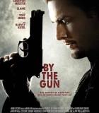 无惧神明/By the Gun.2014