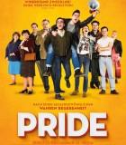 [2014][英国][骄傲 Pride][DVD/MKV/BT电影下载]