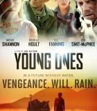 [2014][年轻人/小把戏/Young Ones][BD-RMVB/1.9G][英语中字]