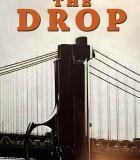[2014][美国][危险藏匿 The Drop][DVD/MKV/BT高清电影下载]