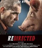 杀回归家路 Redirected (2014)