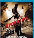 [2014][马来西亚][末日天启战 Apokalips X][DVD/MKV/迅雷电影下载][中文字幕]
