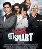 [2008][美国][糊涂侦探 Get Smart][720P/迅雷电影下载]