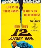 [1957][美国][剧情/嫌疑][十二怒汉/12 Angry Men][]
