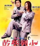 [2002][香港][喜剧/爱情/剧情][干柴烈火/乾柴烈火][720M]