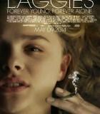 [2014][美国][永远十八岁][BluRay-720P.MKV][3.2G][最新电影][英语无字]