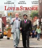 [2014][美国][爱很怪 Love Is Strange][1080P/高清电影下载]