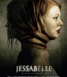 [2014][美国][杰莎贝尔 Jessabelle][1080P/高清电影下载]