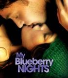 [2007][法国][蓝莓之夜My Blueberry Nights][720P/1080P/BT高清电影下载]