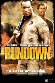 [2003][美国][喜剧/动作/惊悚/冒险][丛林奇兵 The Rundown][720P/1080P]