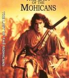 [1992][美国][最后的莫希干人 The Last of the Mohicans][1080P/高清电影下载]