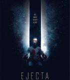 [2014][加拿大][天魔迷踪 Ejecta][1080P/高清电影下载][无字幕]