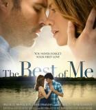 [2014][美国][剧情/爱情][最好的我/The Best of Me][无字幕]