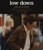 [2014][美国][忧愁围绕着我 Low Down][DVD/MKV/BT电影下载][无字幕]