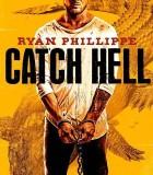 [2014][美国][严惩 Catch Hell][1080P/高清电影下载]