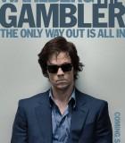 [2014][美国][赌棍 The Gambler][DVD/MKV/BT电影下载]
